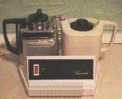 1975 Goblin Teasmade 850