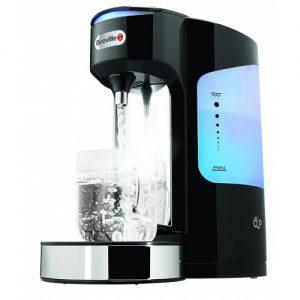 Breville Hot Cup VKJ318-01