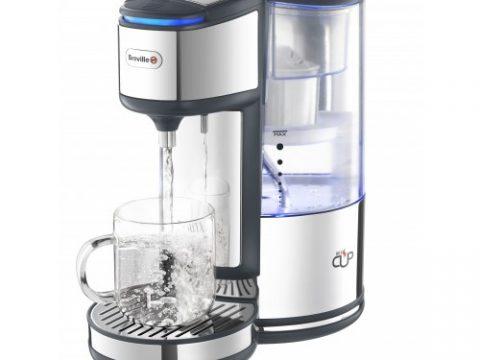 Breville Hot Cup VKJ367-01