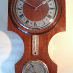 Goblin Barometer