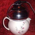 Russell Hobbs 1965 Tea Maker