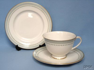 Royal Doulton Berkshire Companion Set
