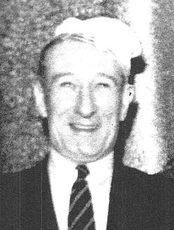 George Absolom