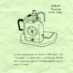 D28b Instructions