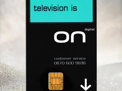 ONdigital