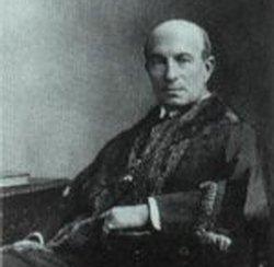 Frederick H Simms